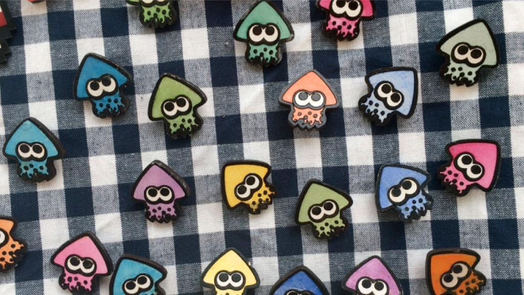 squidpins