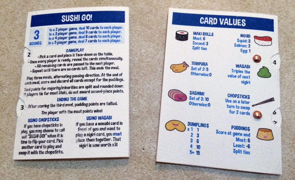 sushigo_scorecards