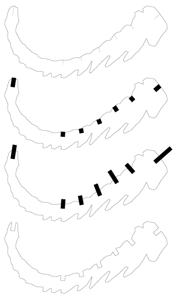 tailexample
