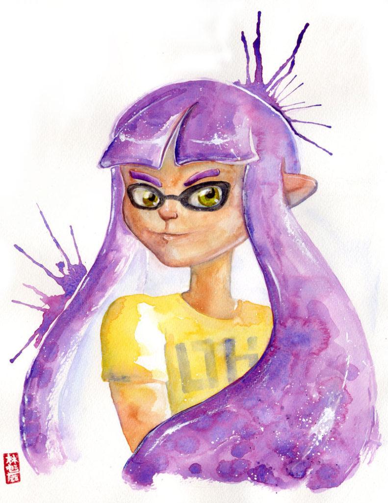 squidnewbie
