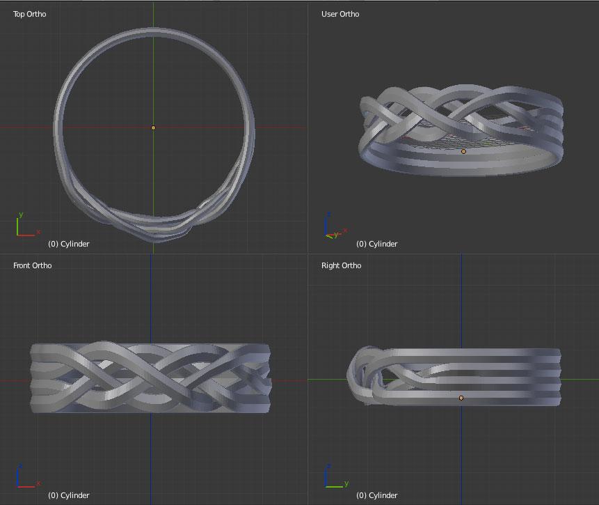 http://ale.chenonetta.com/stuff/3D/fakeoverlaps.jpg