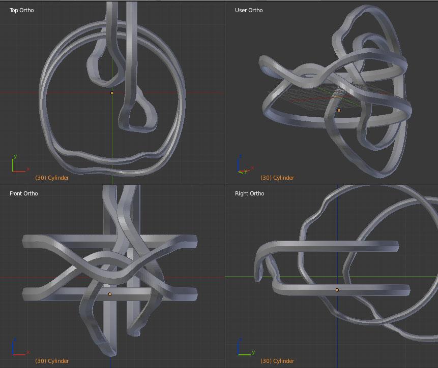 http://ale.chenonetta.com/stuff/3D/forprint.jpg
